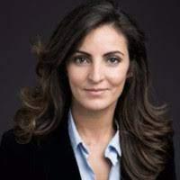 Lydia Arzour